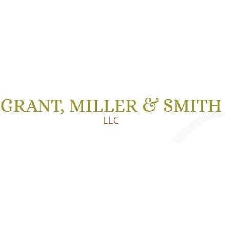 Grant, Miller & Smith image 1
