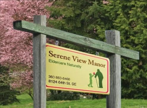 Serene View Manor image 2