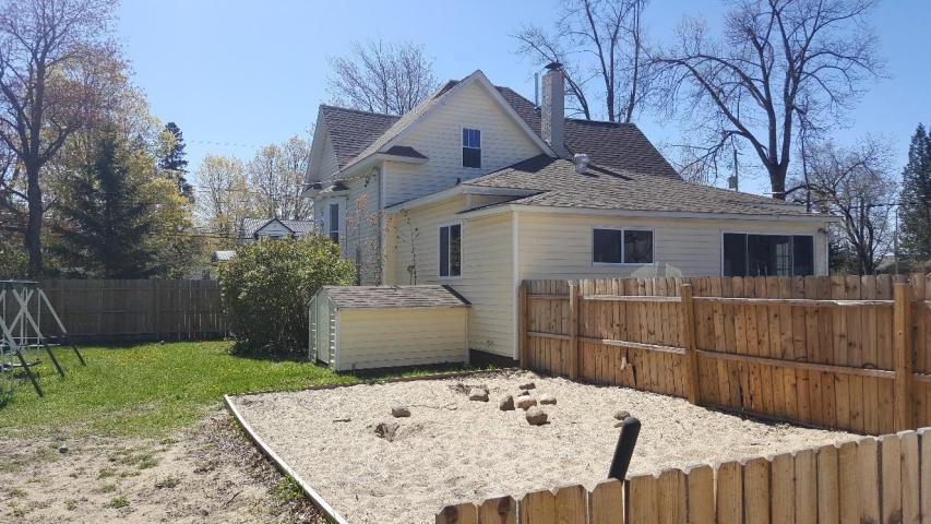 Northern Michigan Real Estate Brokers, LLC image 7