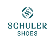Schuler Shoes: Saint Cloud