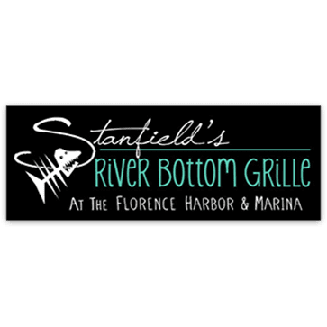 Stanfield's River Bottom Grille