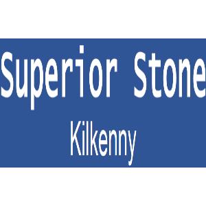Superior Stone