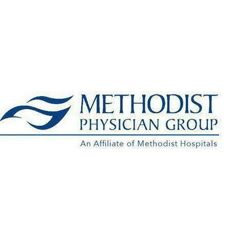 The Methodist Physician Group Specialists