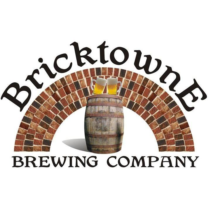 BricktownE Brewing Co.