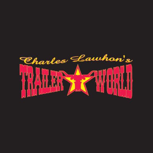 Charles Lawhons Trailer World