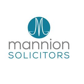 Mannion Solicitors