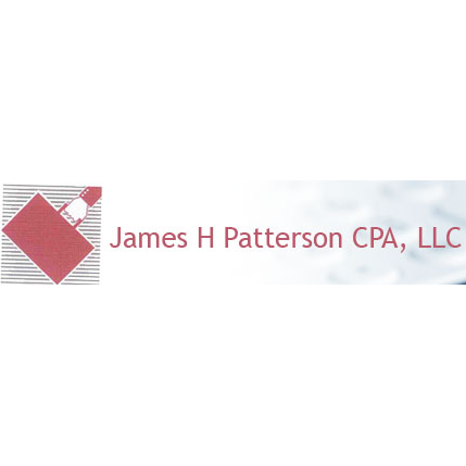 James H. Patterson CPA, LLC