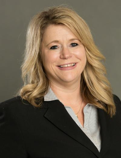 Susan Wolrab: Allstate Insurance image 0