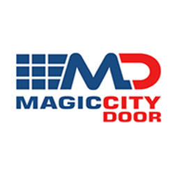 Magic City Door Co Inc