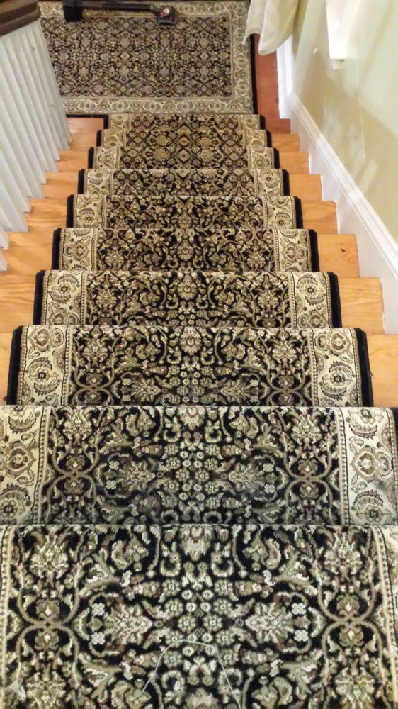 Mantello Tile & Carpet image 4