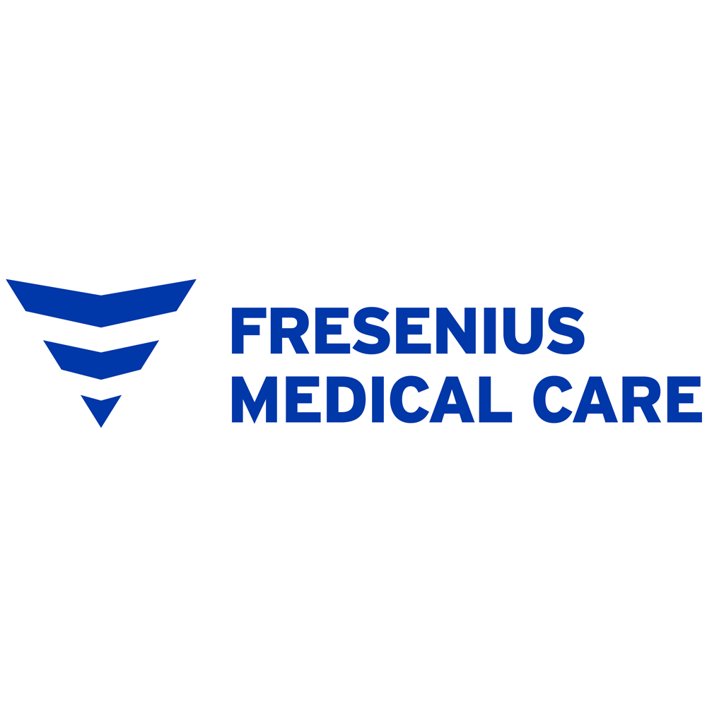 Fresenius Medical Care Neomedica North