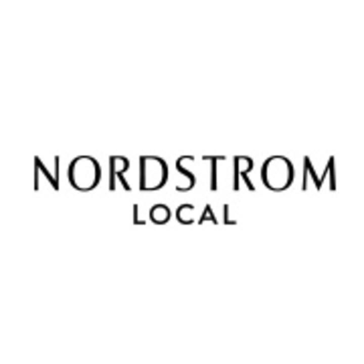 Nordstrom Local Melrose