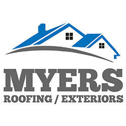 Myers Roofing & Siding