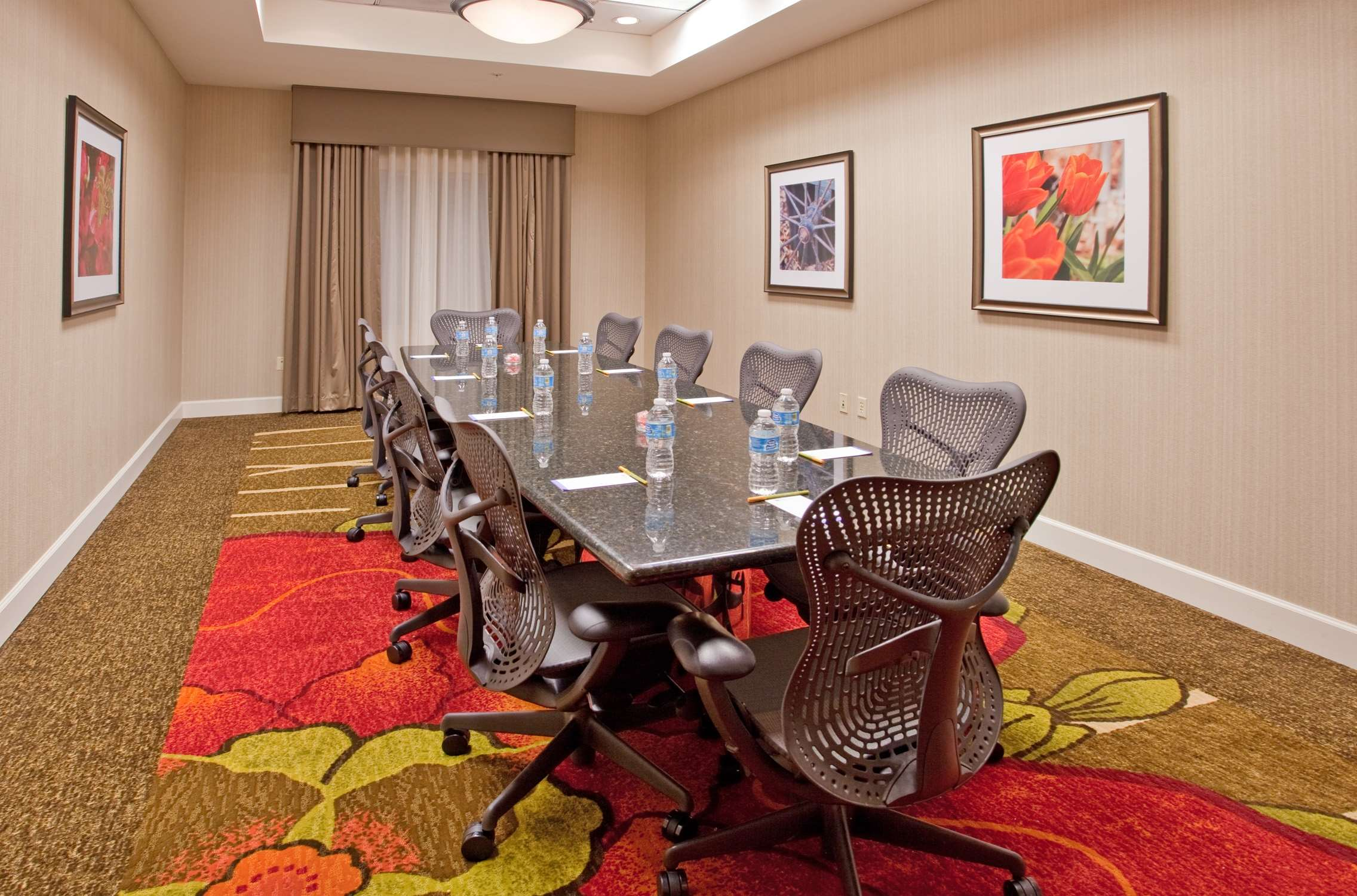 Hilton Garden Inn Boca Raton image 25