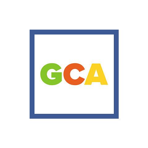 Gahanna Christian Academy