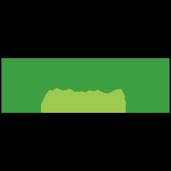 High Life Medical Marijuana Center