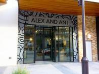 Image 2 | ALEX AND ANI
