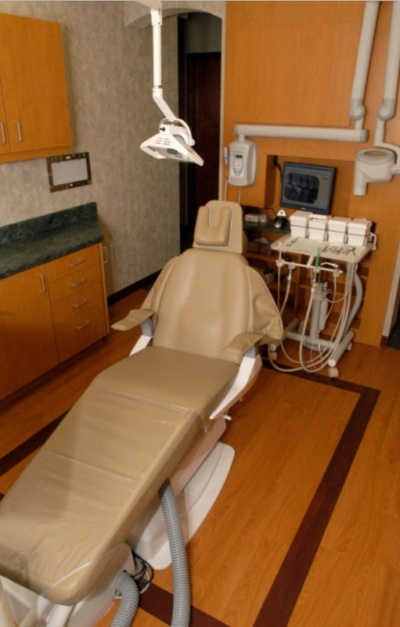 Abbadent Family & Cosmetic Dentistry image 6