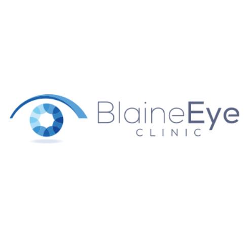 Blaine Eye Clinic image 7