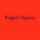 Biagiotti Agency image 1