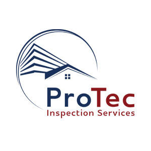 ProTec Inspection Services image 6