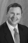 Edward Jones - Financial Advisor: Terry D Eskind image 0