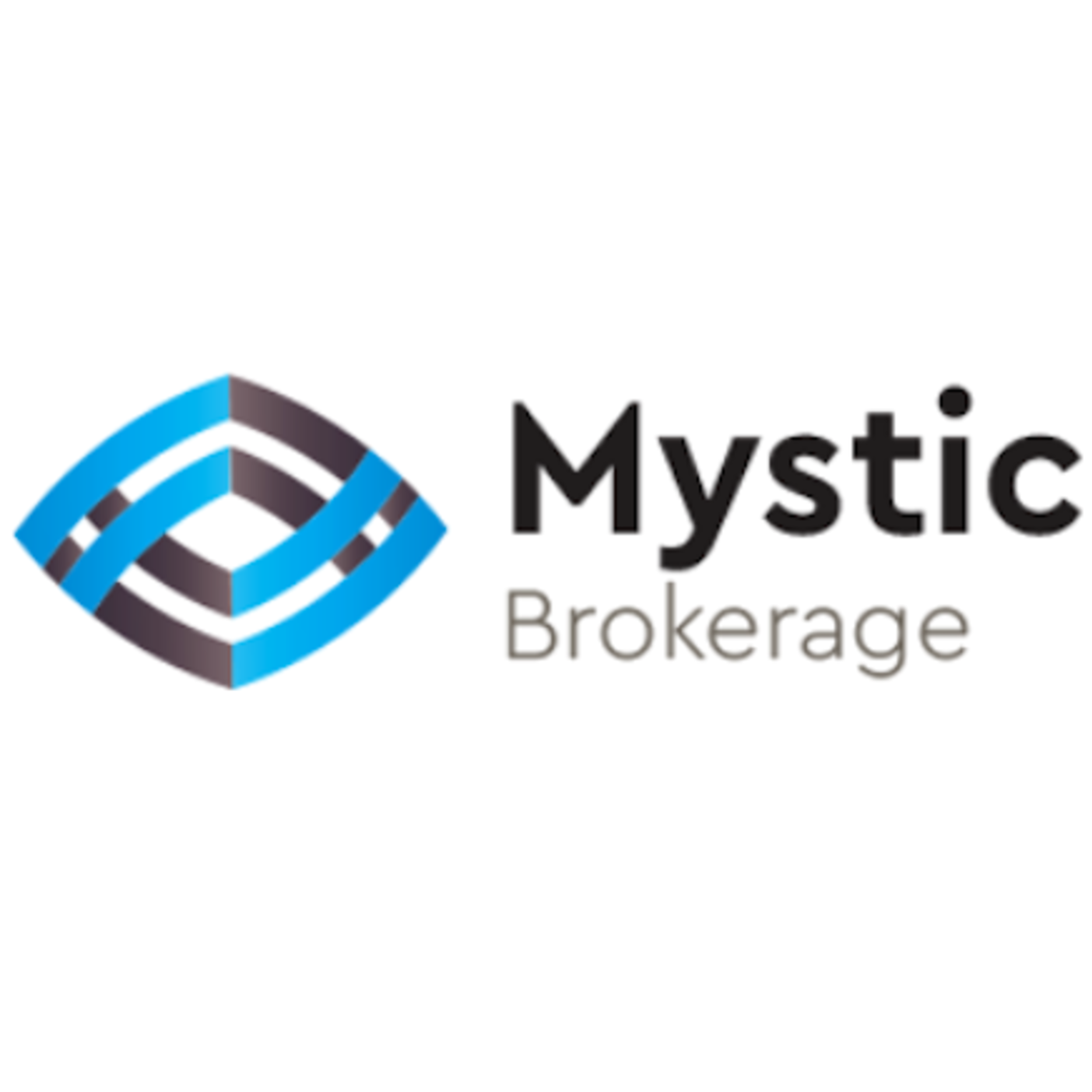 Mystic Brokerage Inc. image 0