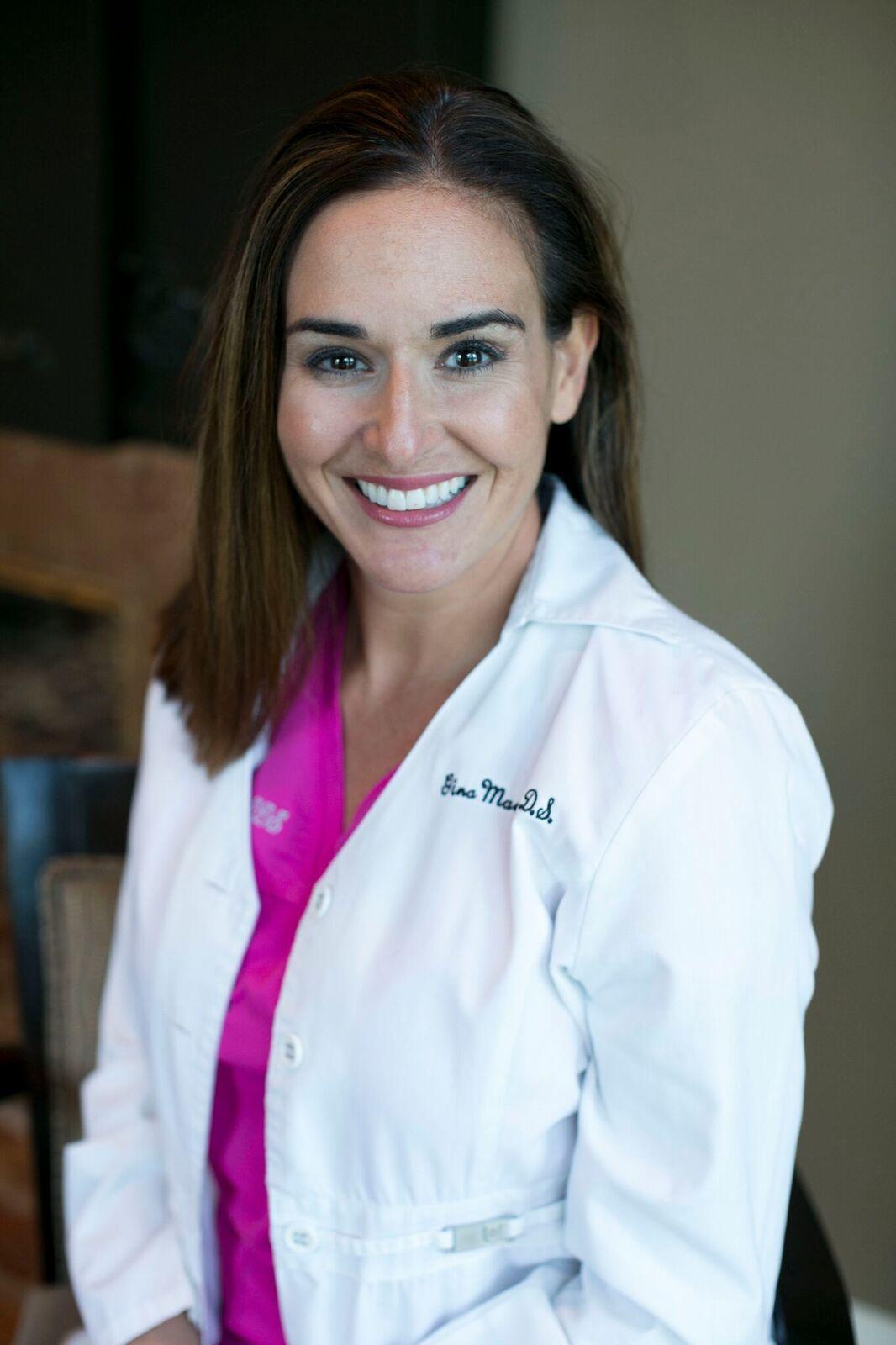 Gina Liggio Maestri, DDS Family Dentistry image 0