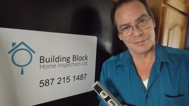 Building Block Home Inspection Ltd Calgary Ab Ourbis