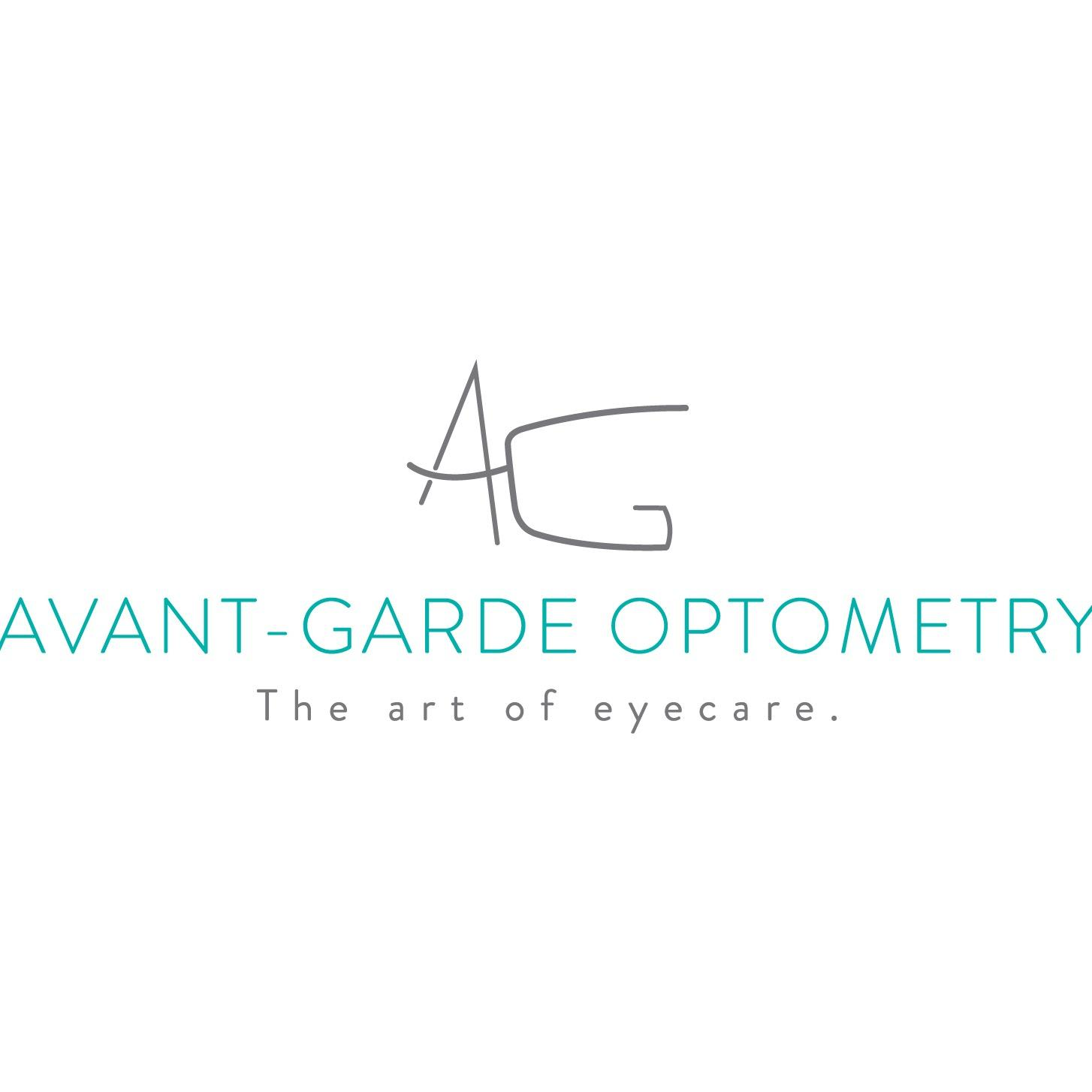 avant garde optometry 8 photos eye care frisco tx