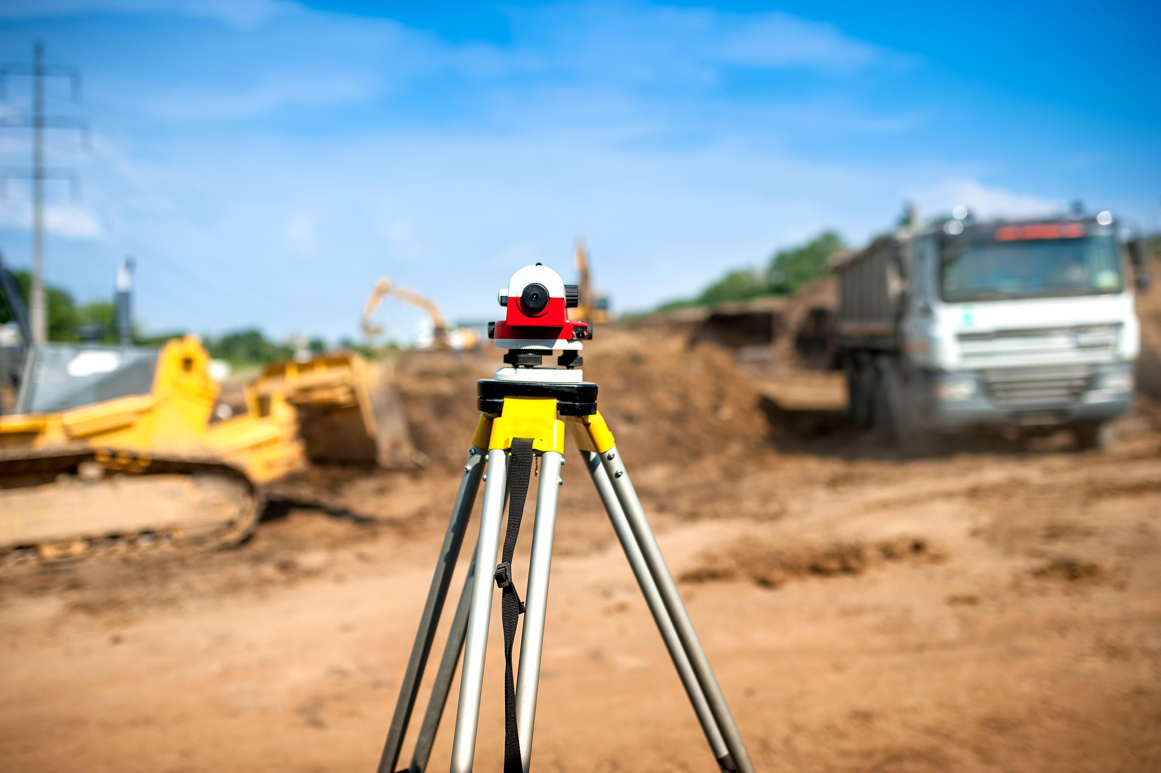 Fourth Meridian Land Surveys LLC image 3
