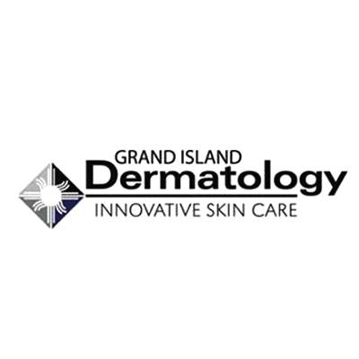 Grand Island Dermatology Pc image 0