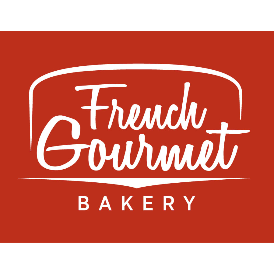 French Gourmet Bakery