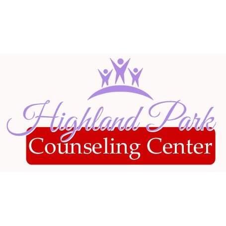 Highland Park Counseling Center