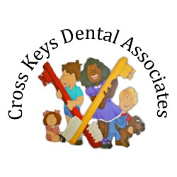 Cross Keys Dental Associates