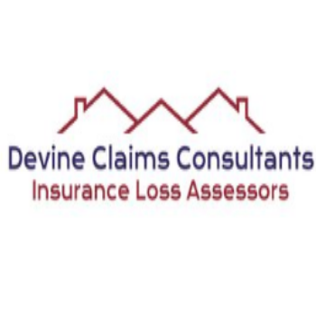 Devine Claims Consultants - Insurance Loss Assessors