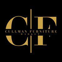 Cullman Furniture Market image 0
