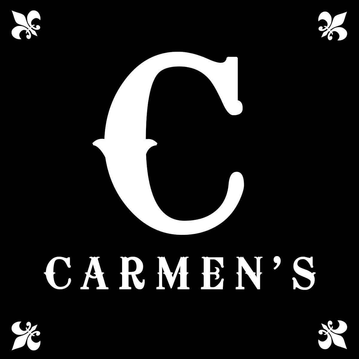 Carmens Tamales Online