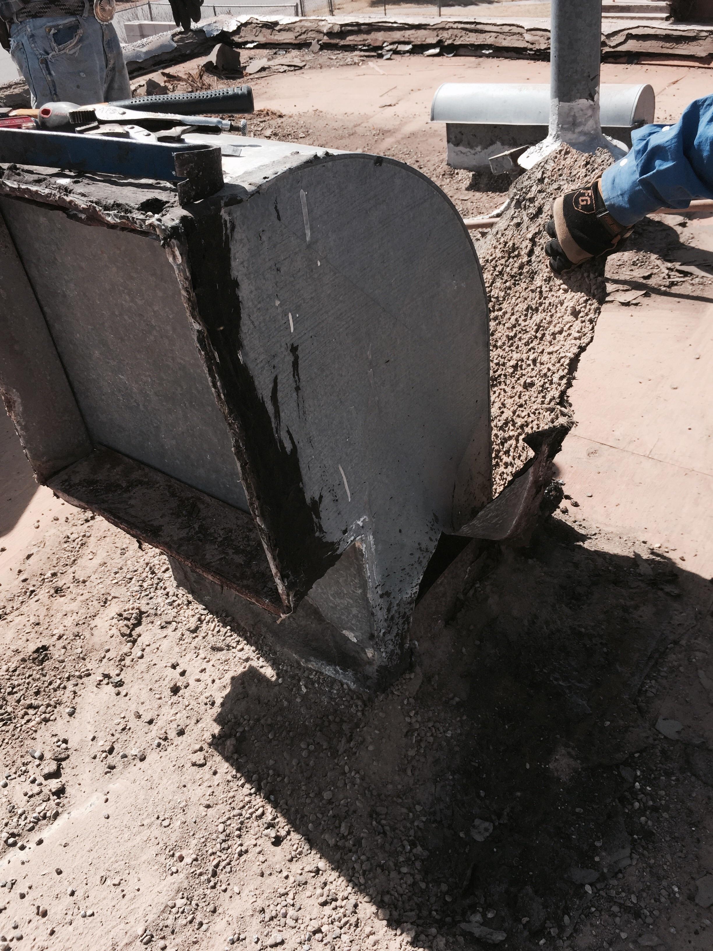 Aguilar & Sons Construction