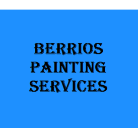 Berrios Painting Services