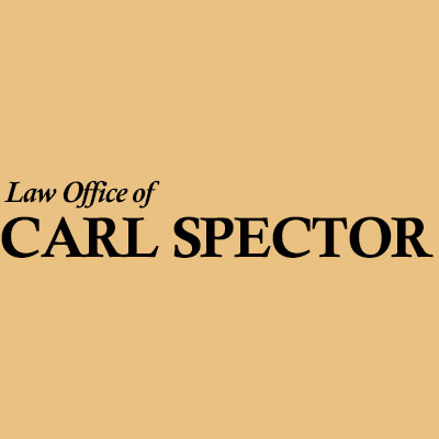 Law Office of Carl Spector