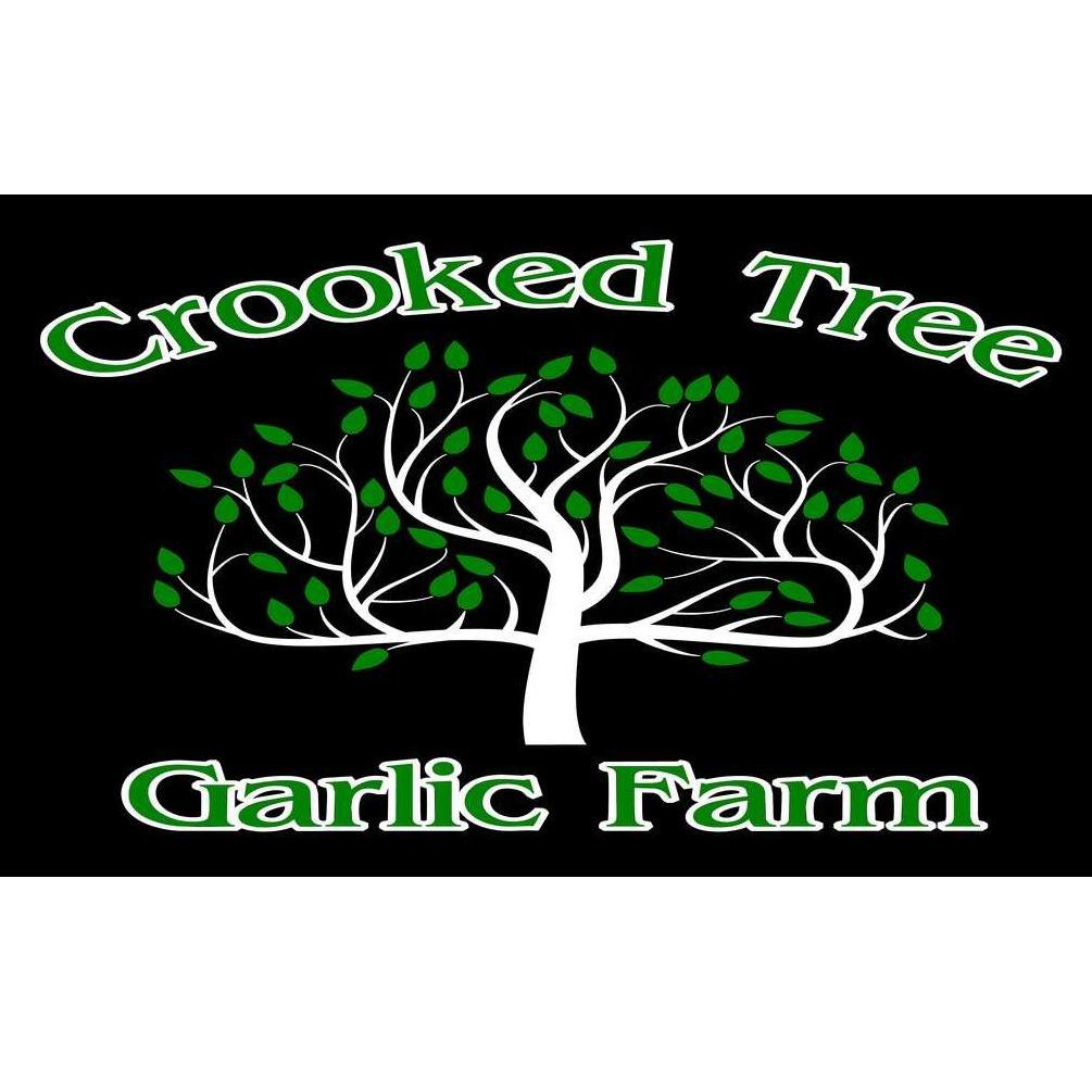Crooked Tree Garlic Farm image 0