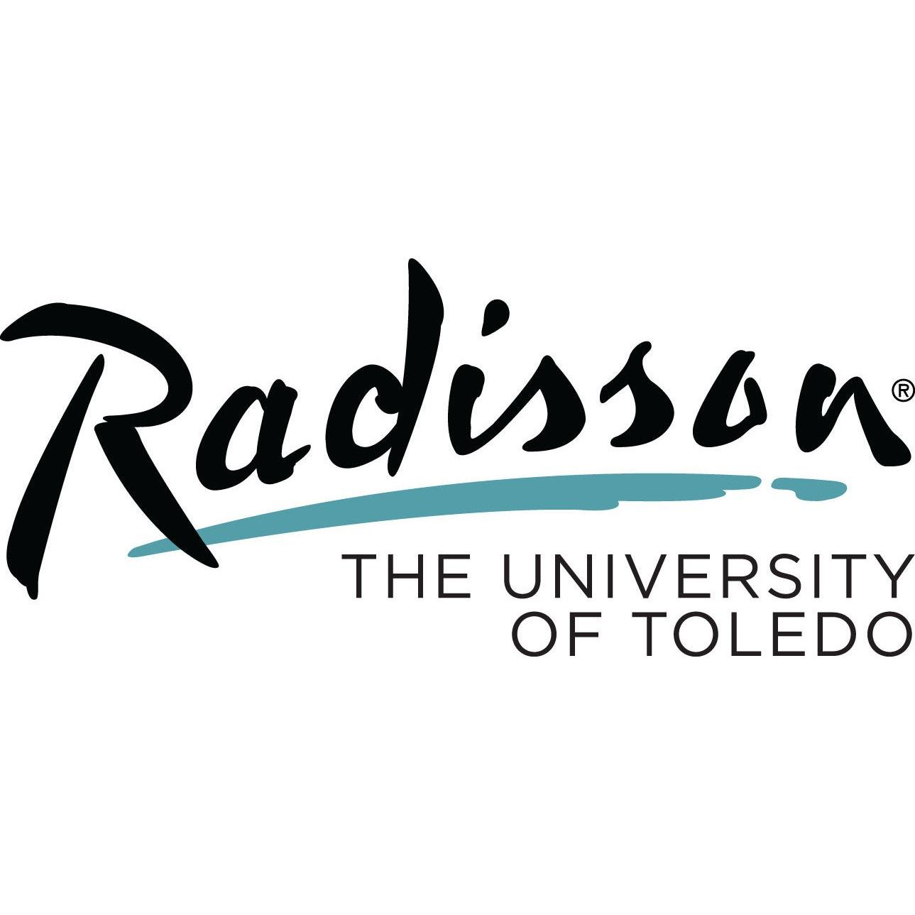 Radisson Hotel at The University of Toledo