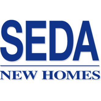 SEDA New Homes image 9