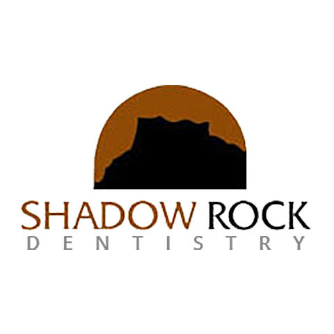 Shadow Rock Dentistry image 5