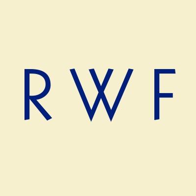 Rw Flooring
