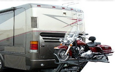 El Toro RV Service image 1