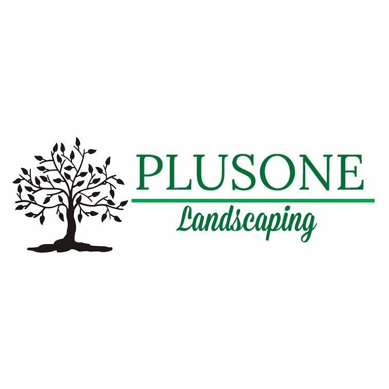 Plusone Landscaping