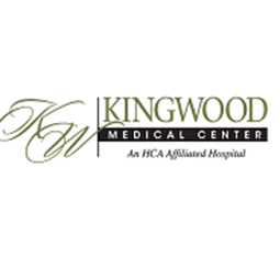 The Women & Children's Center at Kingwood Medical Center