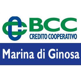 Banca di Credito Cooperativo di Marina di Ginosa